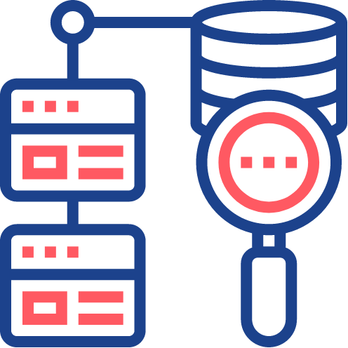 Search Court Cases with APIs