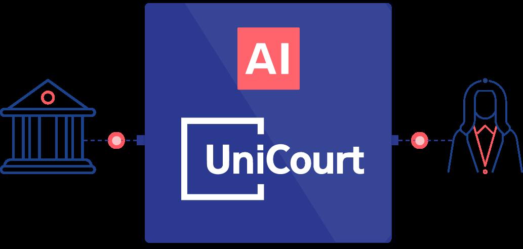 Judge Data API