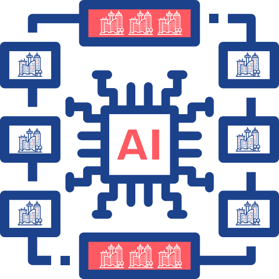 AI Normalized Law Firms
